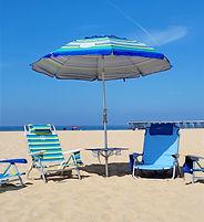 pop beach rentals beach package rental