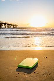 pop beach rentals boogie board rentals