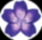 Brittany logo website.png