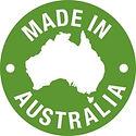 logo made in ozz.jpg