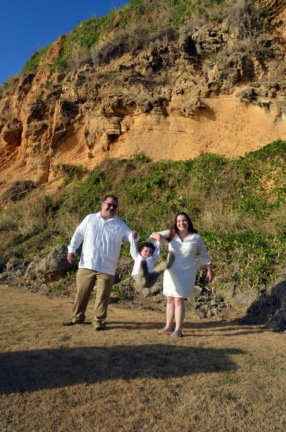 Puerto Rico Weddings0372.jpg