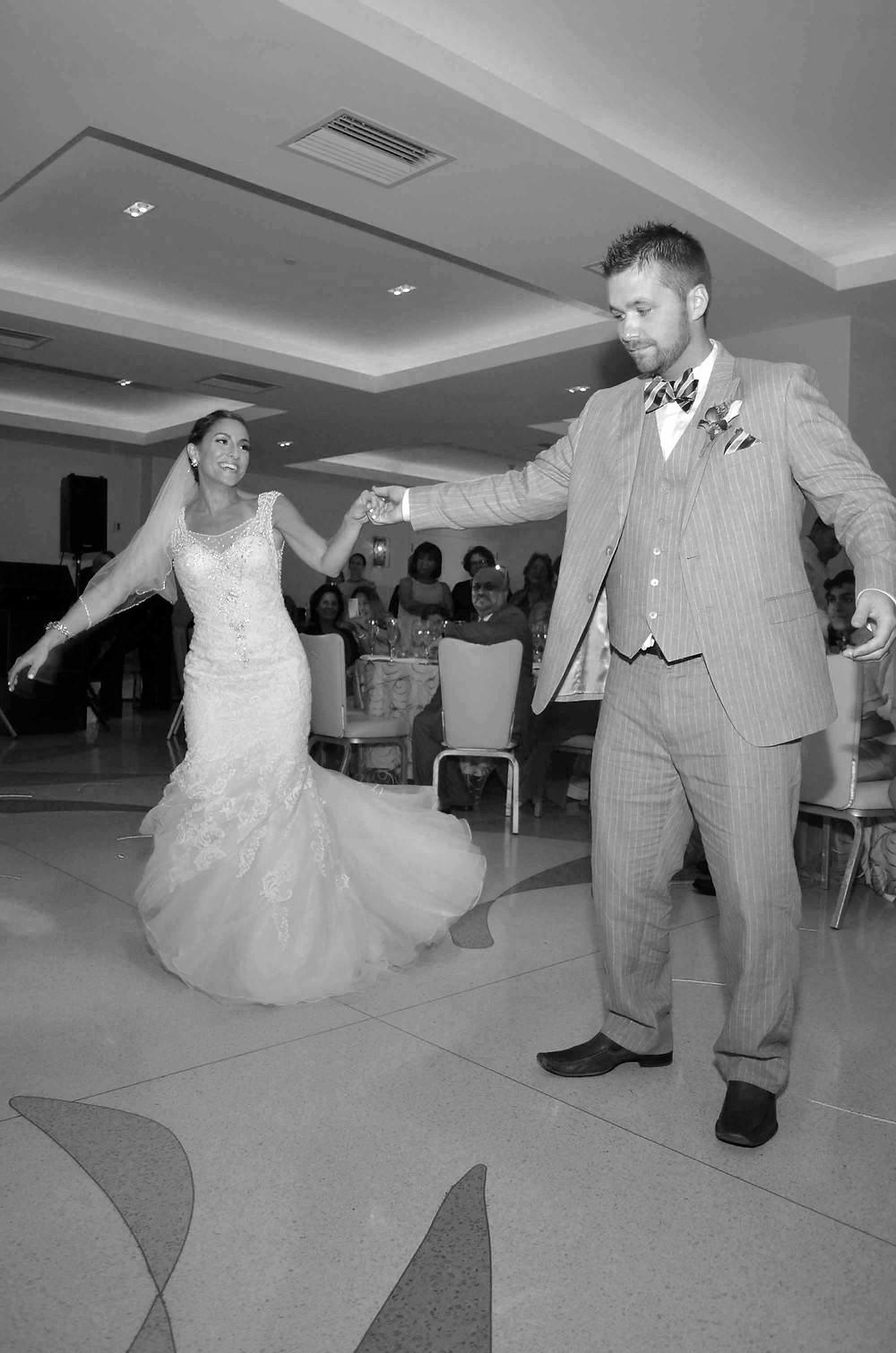 Puerto Rico Wedding___024.jpg