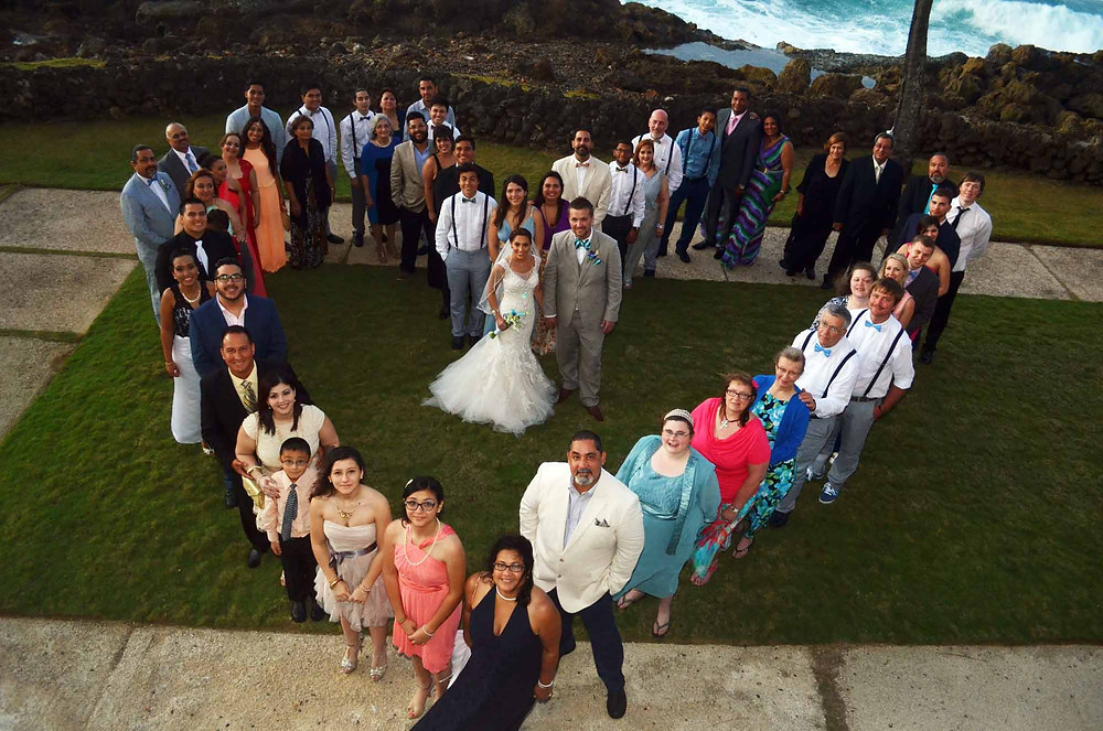 Puerto Rico Wedding___020.jpg