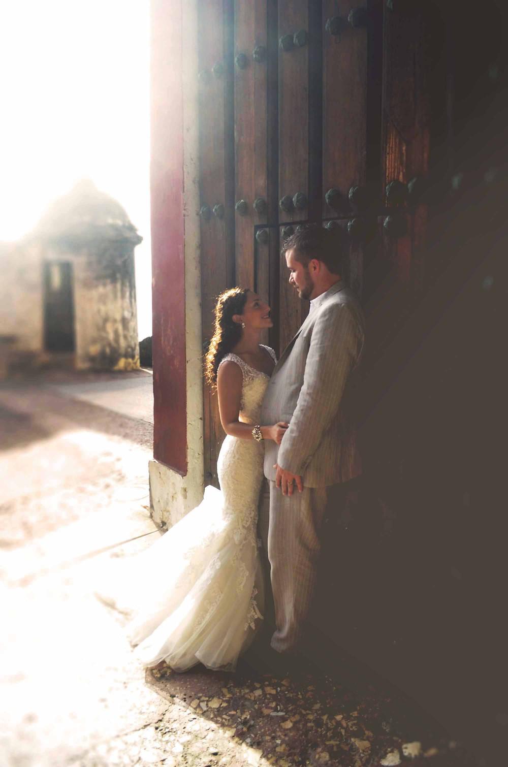 Puerto Rico Wedding___030.jpg