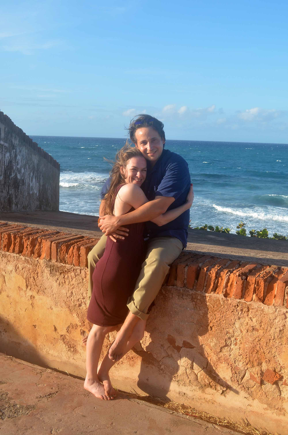 Puerto Rico Engagement___0008.jpg