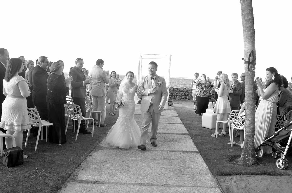 Puerto Rico Wedding___015.jpg