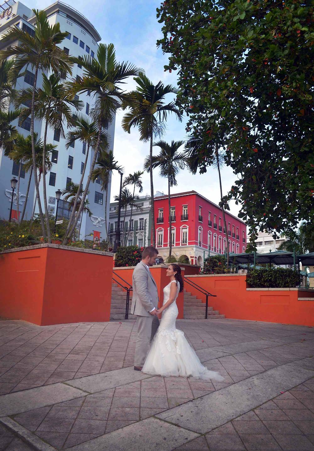 Puerto Rico Wedding___042.jpg