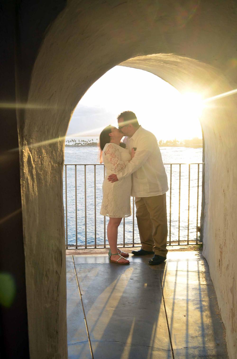 Puerto Rico Weddings0407.jpg