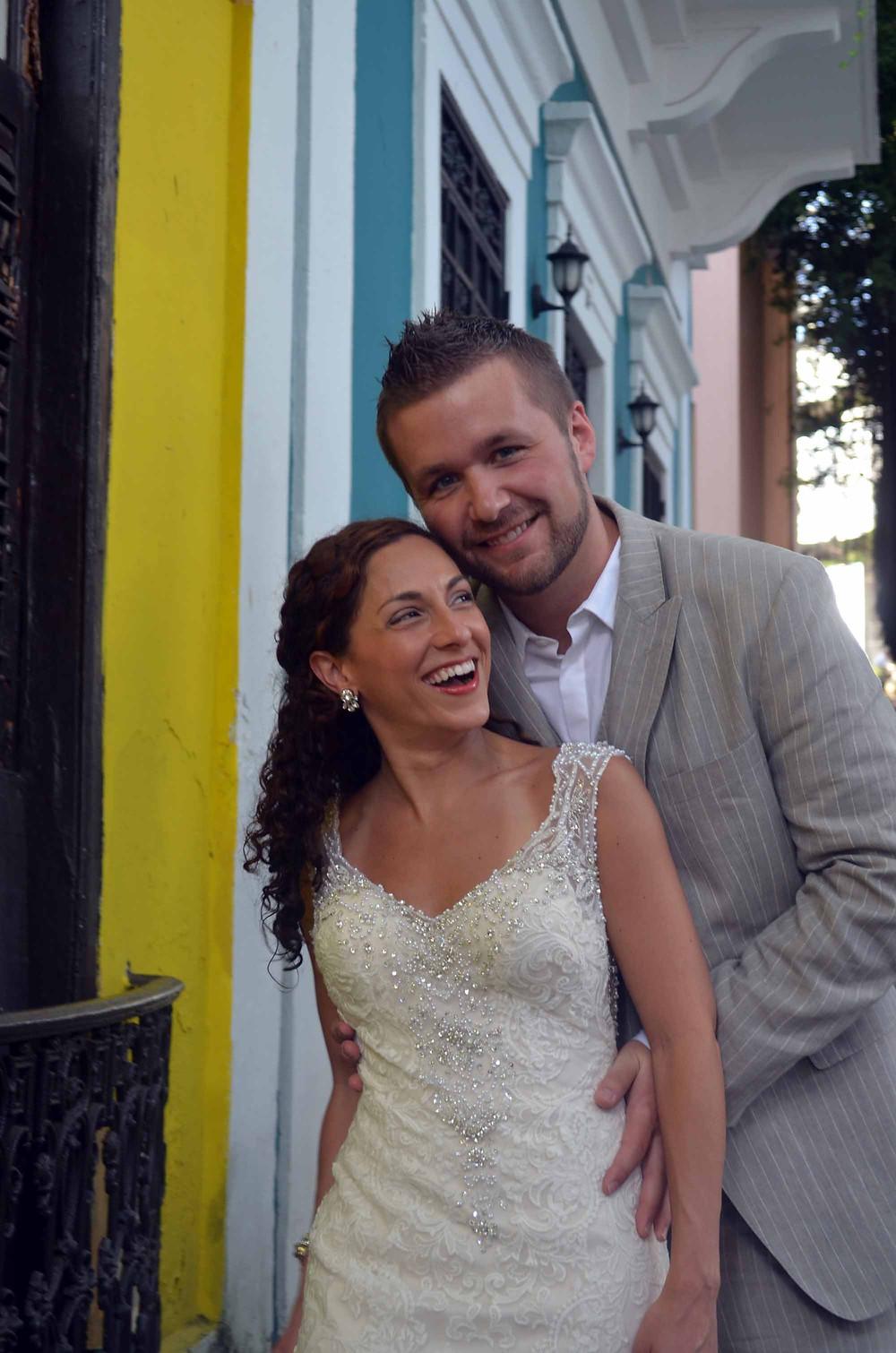 Puerto Rico Wedding___031.jpg