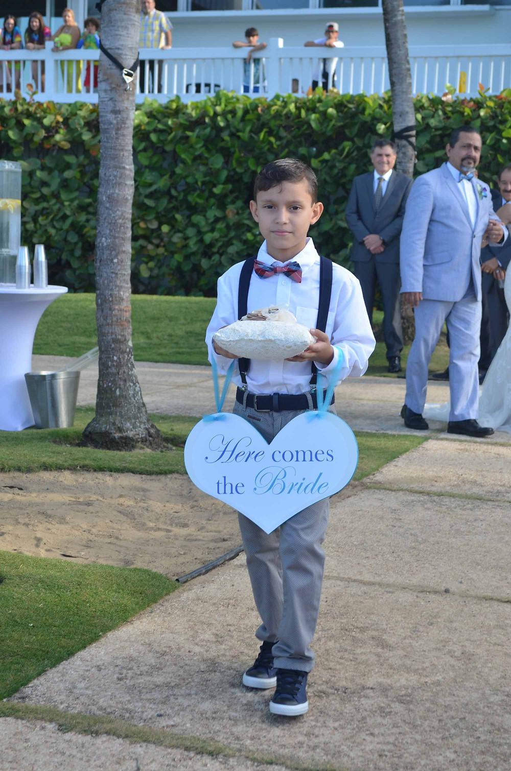 Puerto Rico Wedding___005.jpg