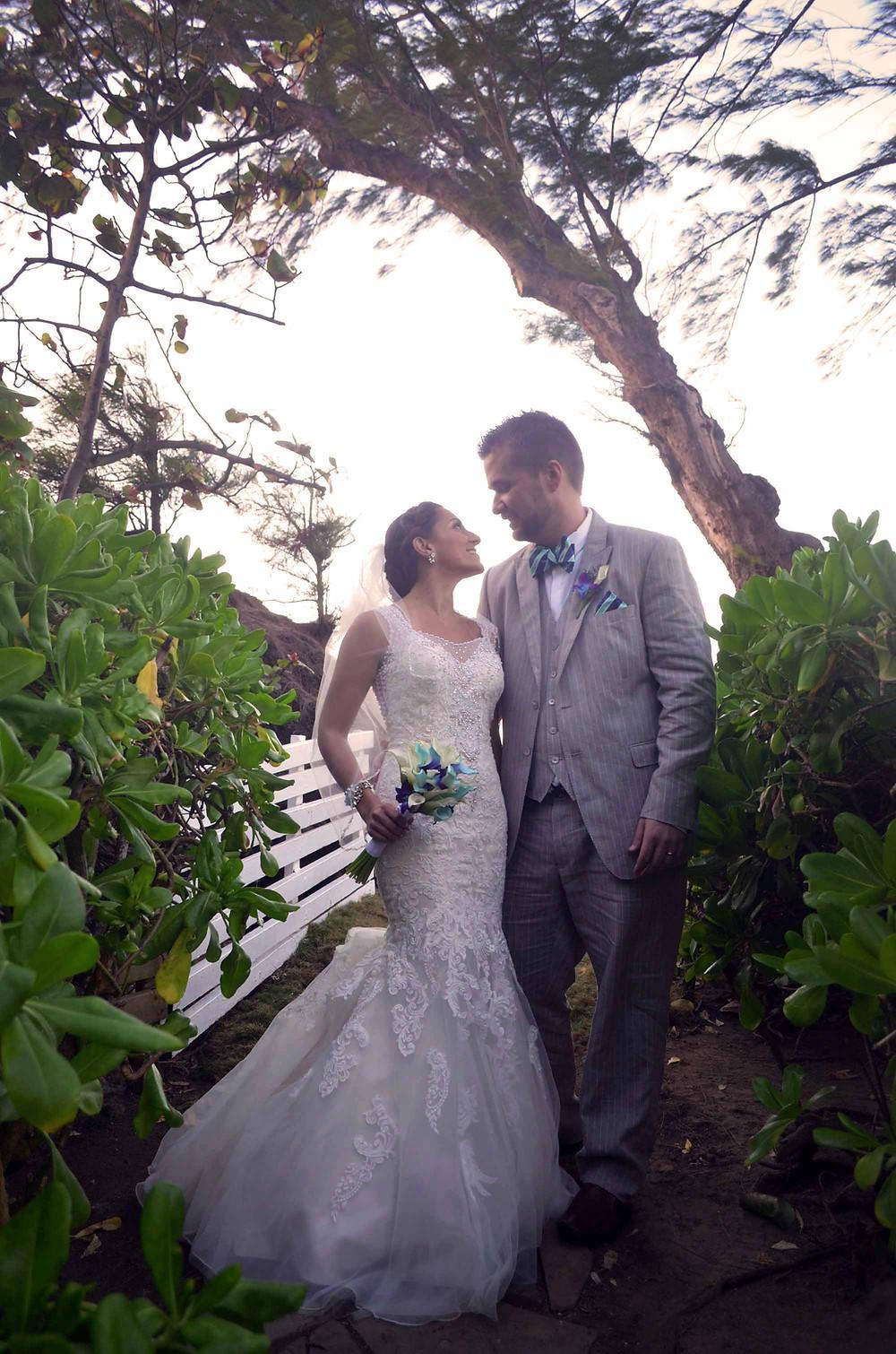 Puerto Rico Wedding___018.jpg