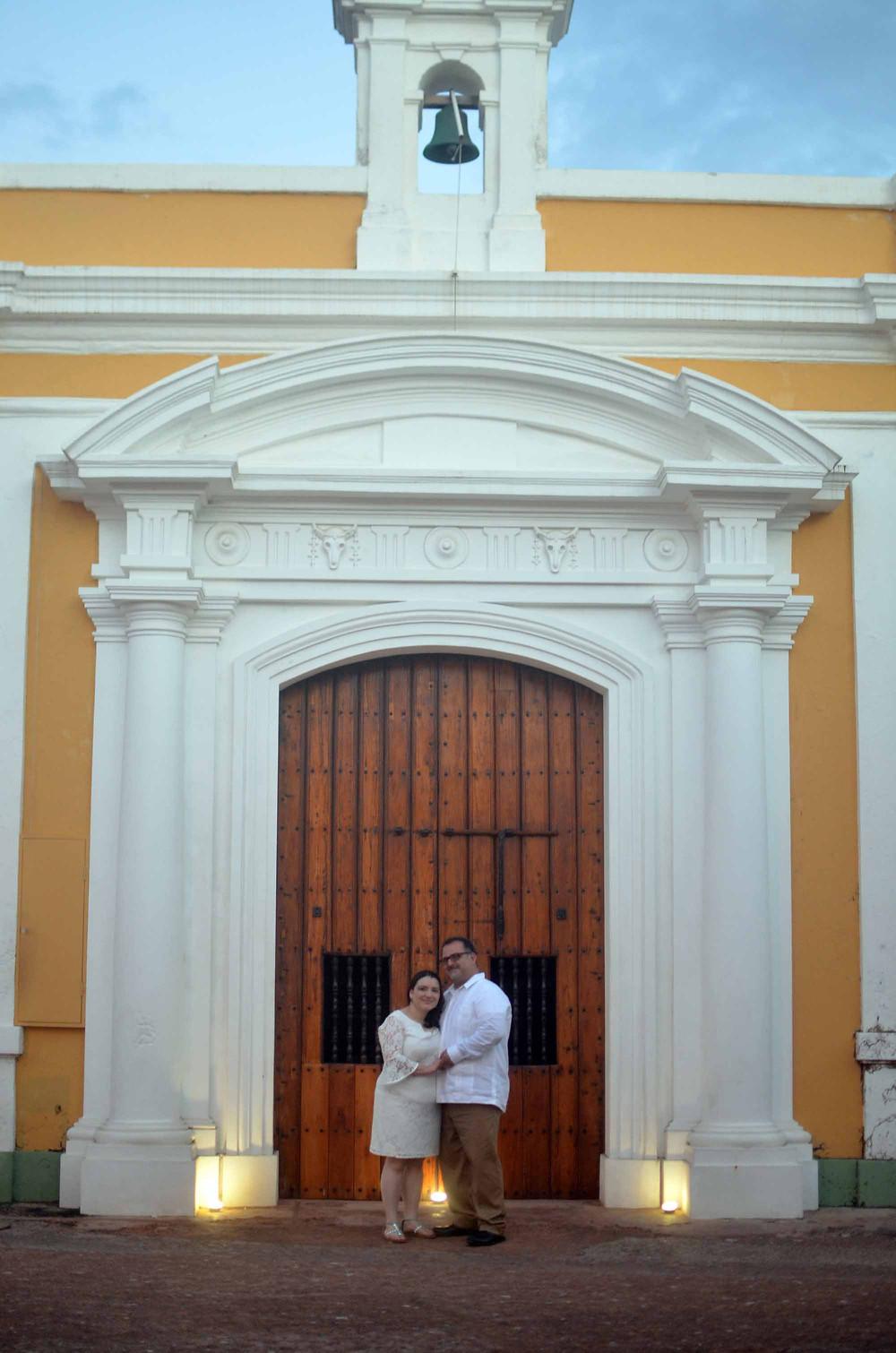 Puerto Rico Weddings0547.jpg