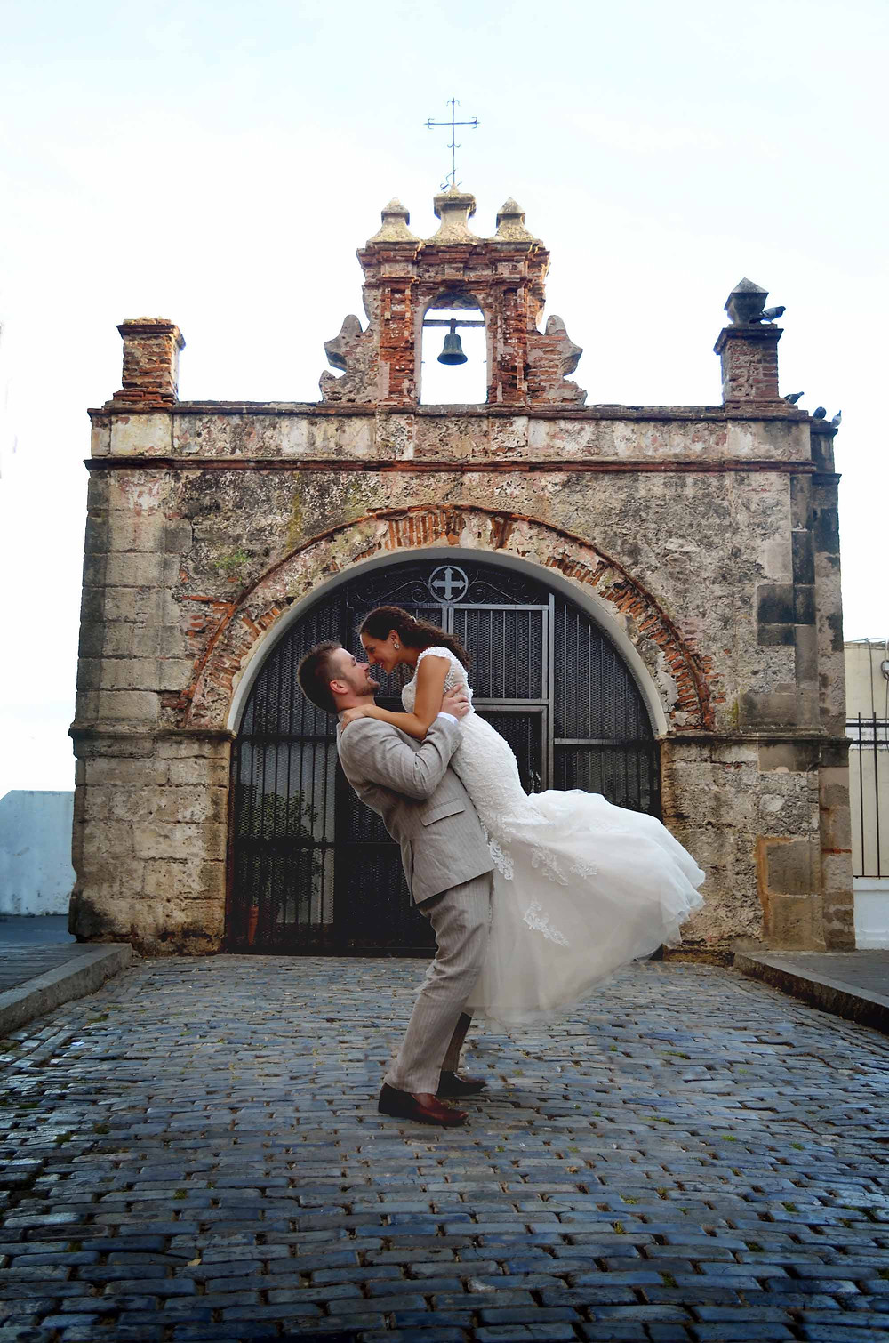 Puerto Rico Wedding___036.jpg