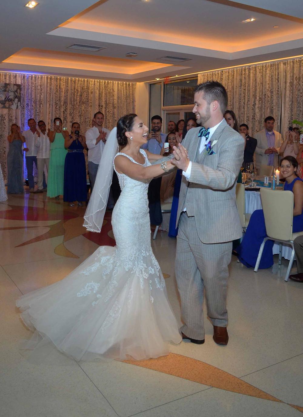 Puerto Rico Wedding___021.jpg