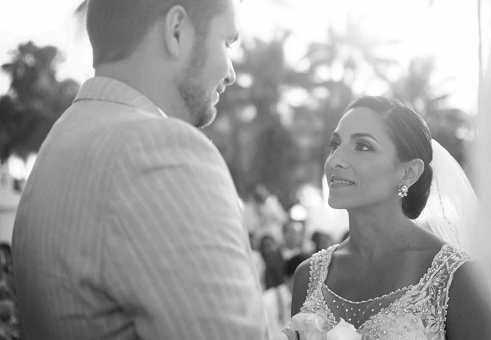 Puerto Rico Wedding___008.jpg