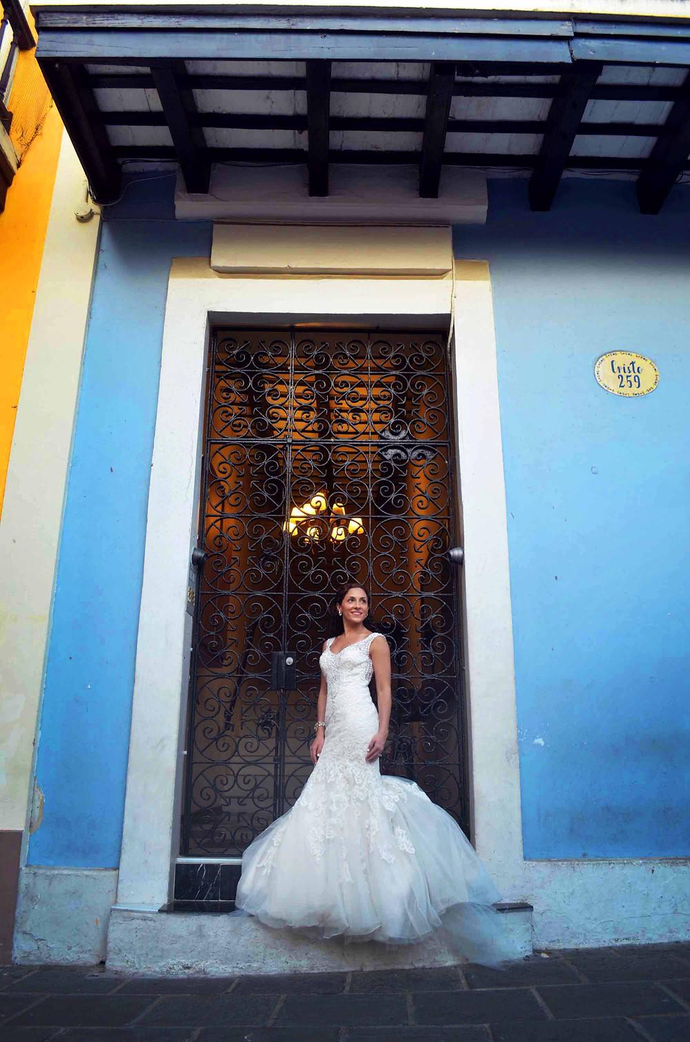 Puerto Rico Wedding___037.jpg