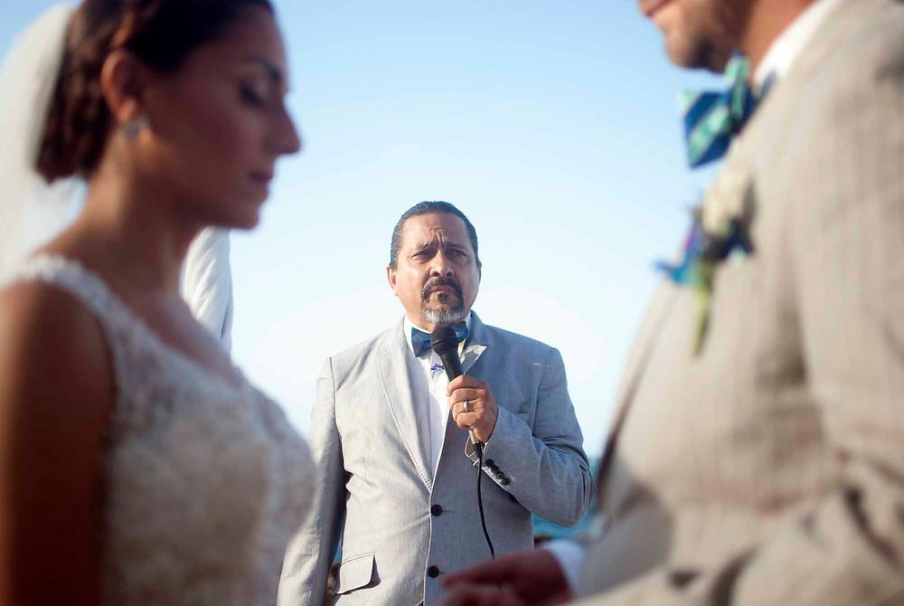 Puerto Rico Wedding___013.jpg