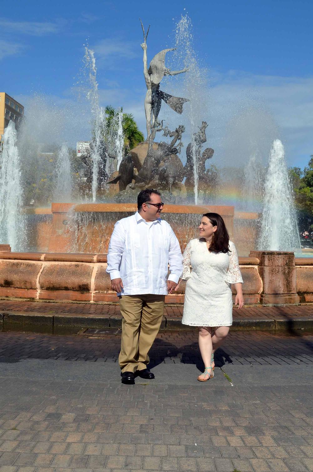 Puerto Rico Weddings0079.jpg