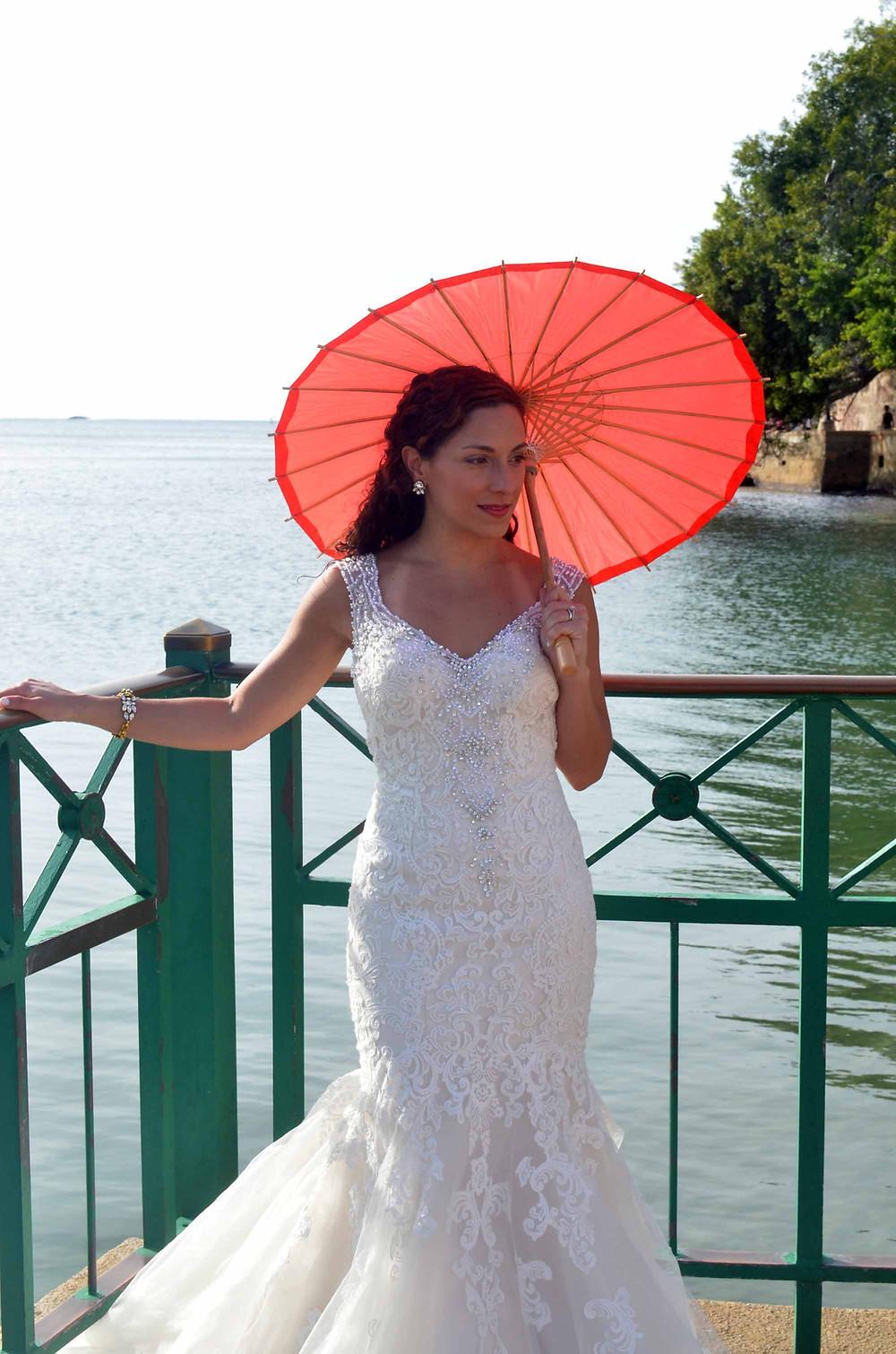 Puerto Rico Wedding___026.jpg