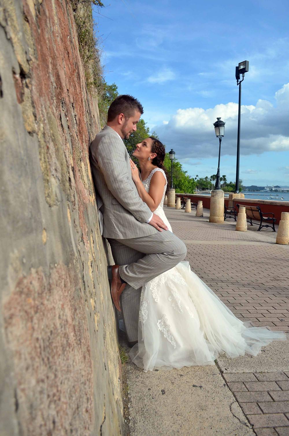 Puerto Rico Wedding___028.jpg