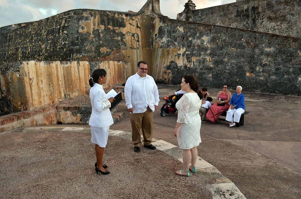 Puerto Rico Weddings0425.jpg