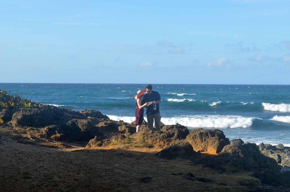 Puerto Rico Engagement___0004.jpg