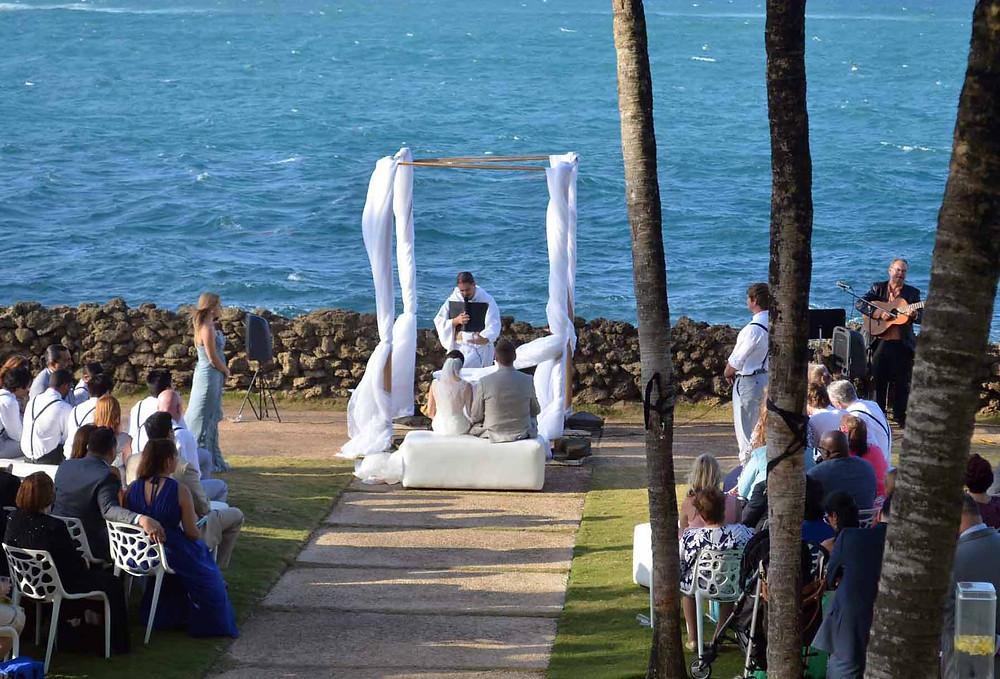 Puerto Rico Wedding___007.jpg