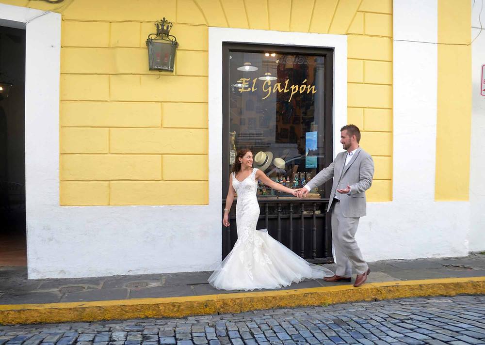 Puerto Rico Wedding___033.jpg