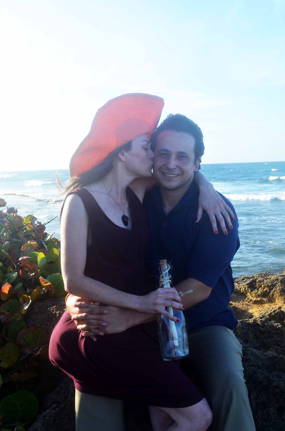 Puerto Rico Engagement___0006.jpg