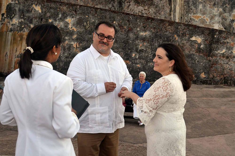 Puerto Rico Weddings0454.jpg