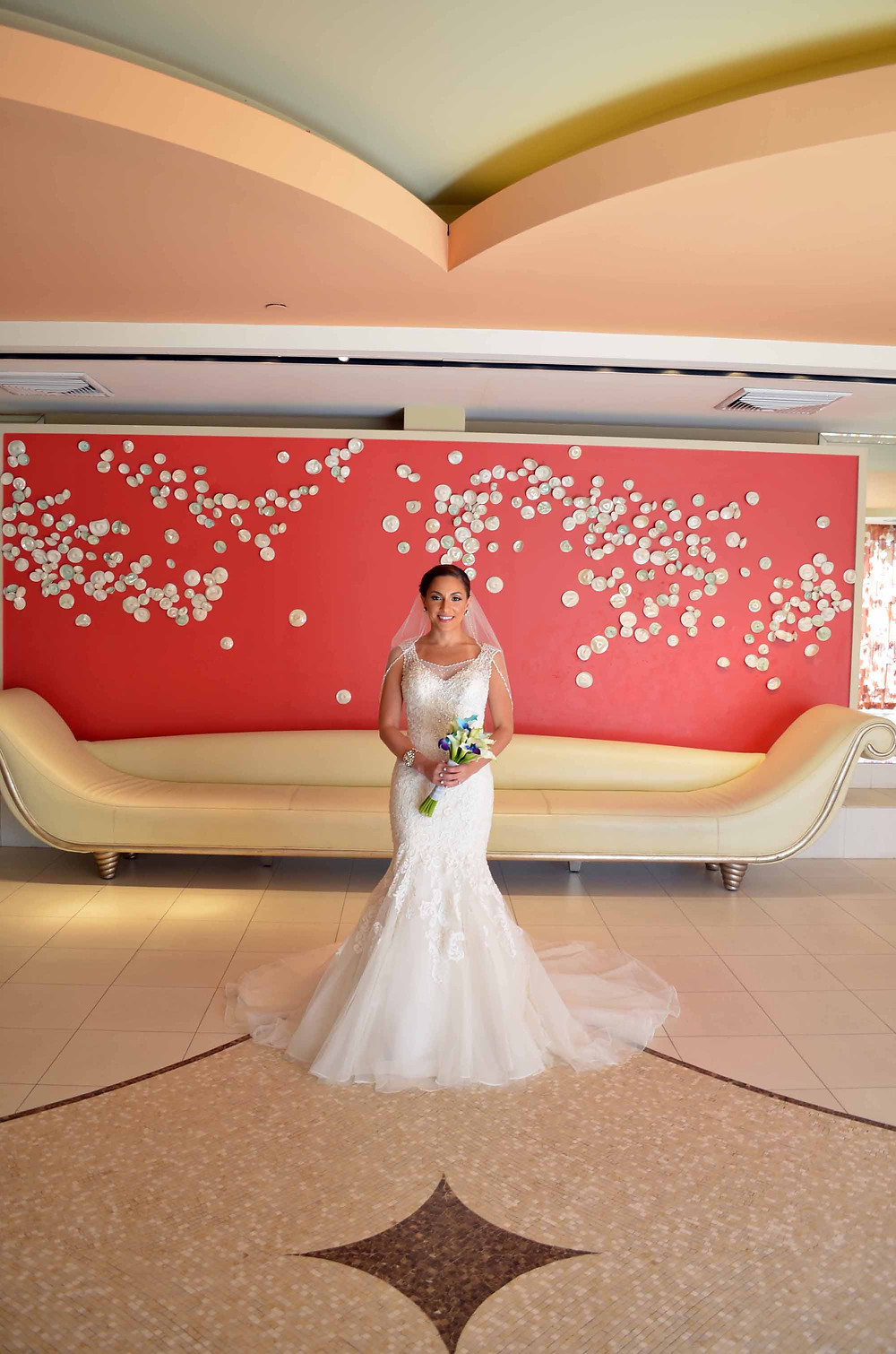 Puerto Rico Wedding___001.jpg