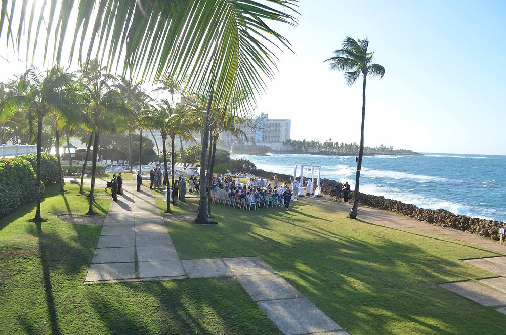 Puerto Rico Wedding___011.jpg