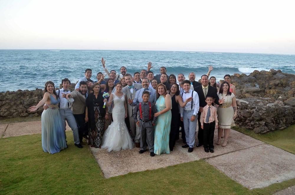 Puerto Rico Wedding___019.jpg