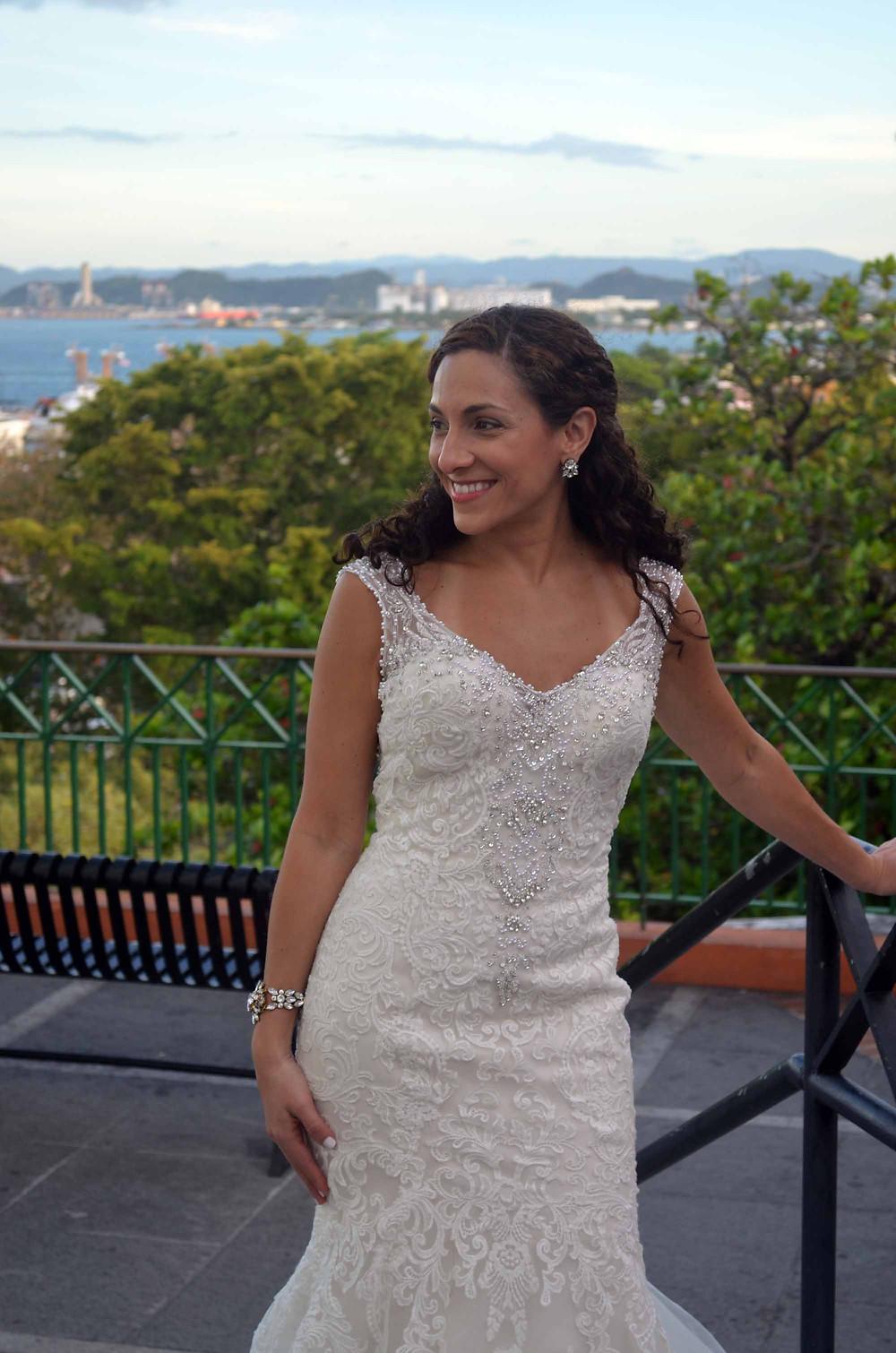 Puerto Rico Wedding___041.jpg