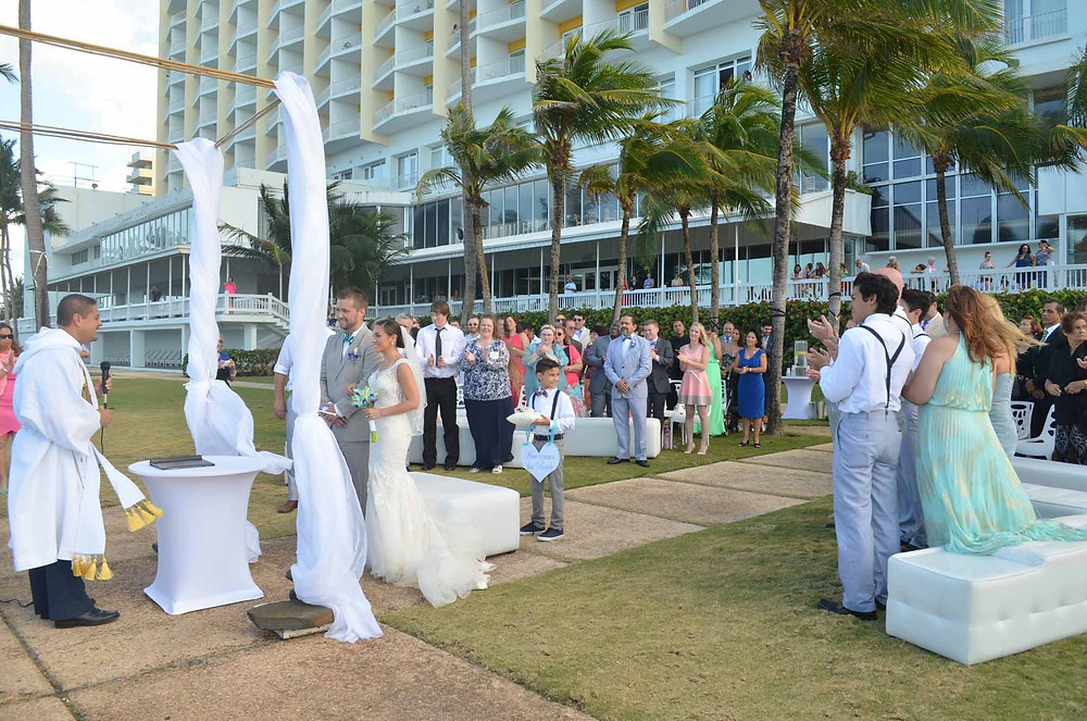 Puerto Rico Wedding___009.jpg
