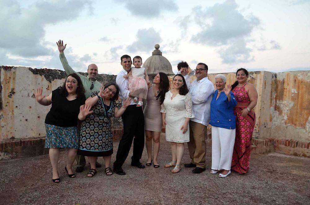 Puerto Rico Weddings0528.jpg