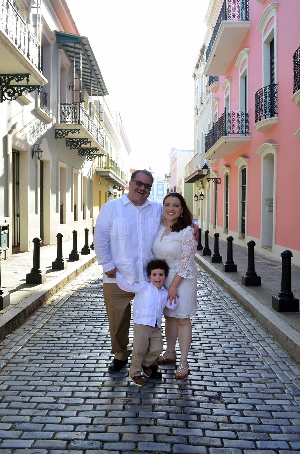 Puerto Rico Weddings0260.jpg