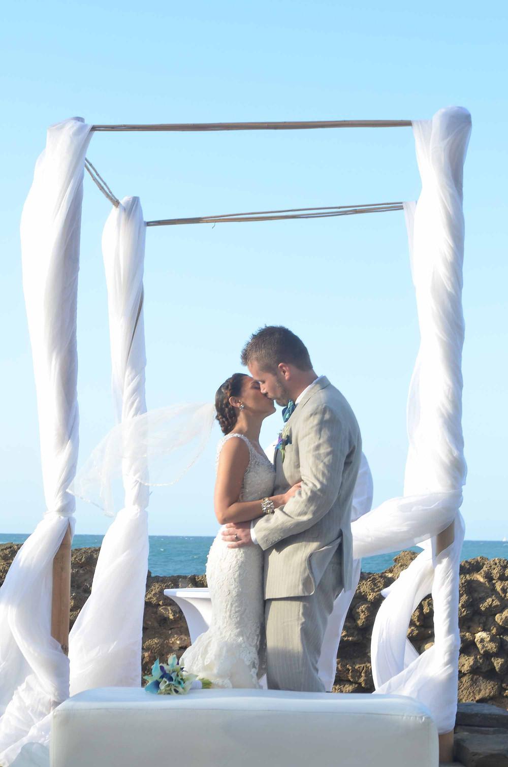 Puerto Rico Wedding___014.jpg