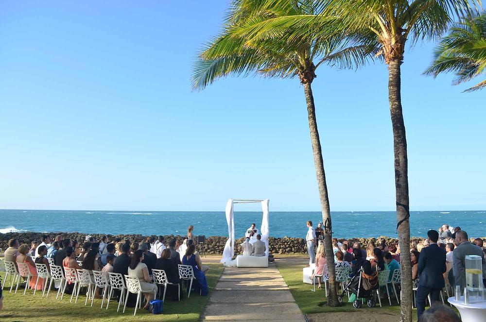 Puerto Rico Wedding___010.jpg