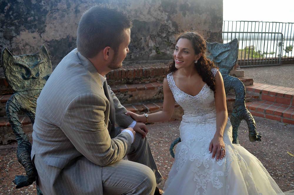 Puerto Rico Wedding___040.jpg