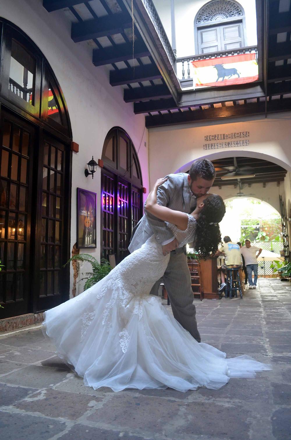 Puerto Rico Wedding___034.jpg