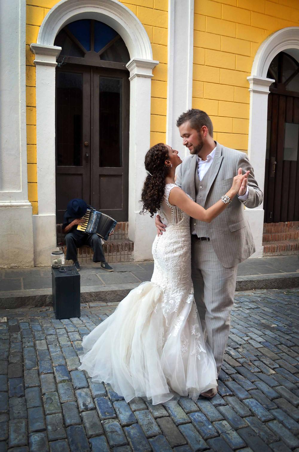 Puerto Rico Wedding___035.jpg