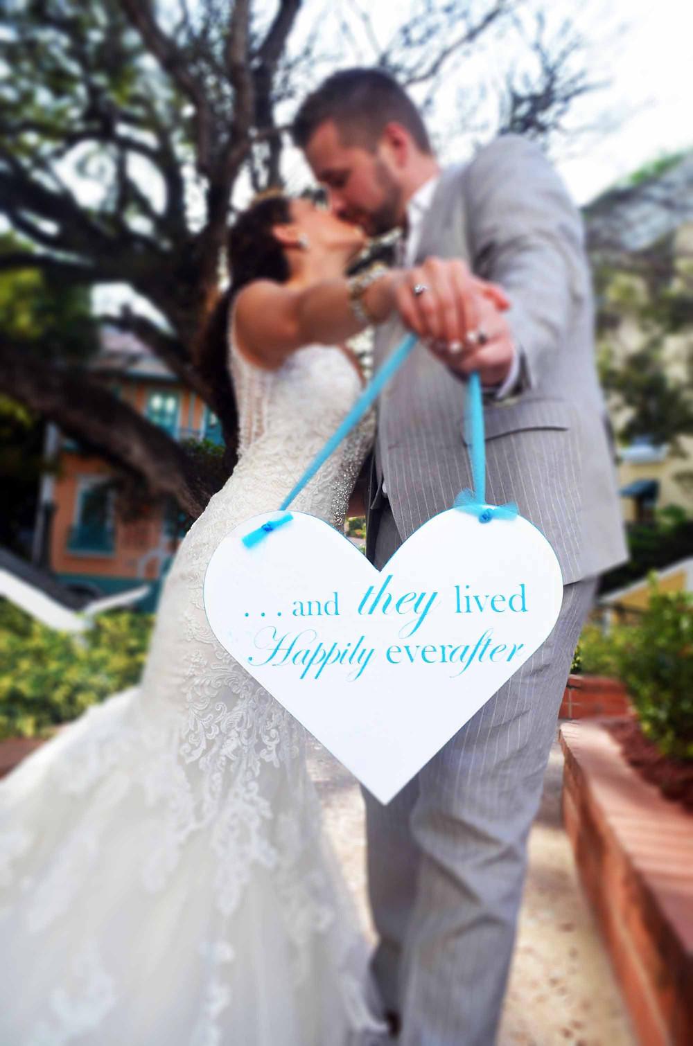 Puerto Rico Wedding___045.jpg