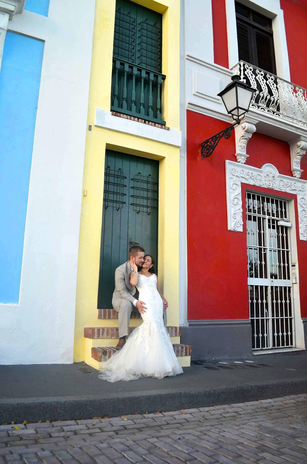 Puerto Rico Wedding___038.jpg