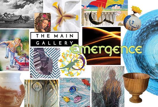 tmg_2021_01_emergence.jpg