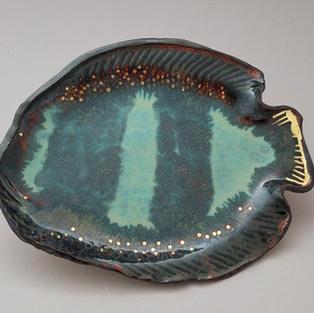 Monica Waldman - Ceramic