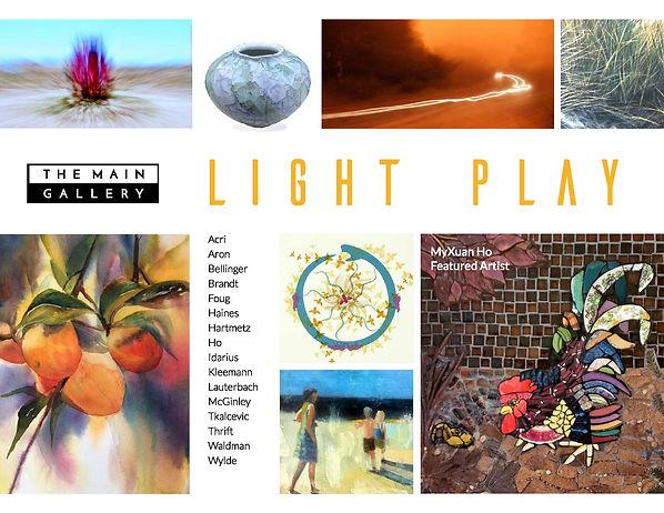 LightPlay Postcard-page-001.jpg