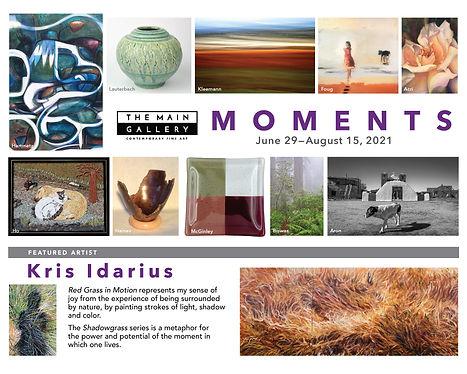 TMG_Moments_Poster-01.jpg