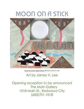 Jim Lee - MOON ON A STICK.jpg