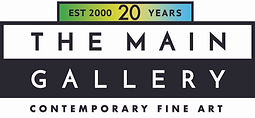 2MAIN GALLERY20.jpeg